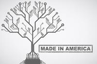 More Good News and Good Ideas for US Manufacturers
