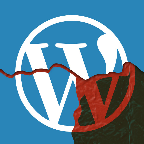 Why are WordPress websites so vulnerable to hackers?