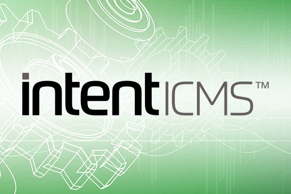 The CMS That's Built for SEO and Easily Customized for All Your High Tech and Industrial B2B Online Marketing Needs